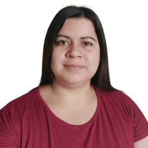 Johana Cabezas