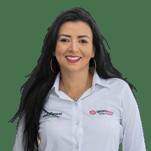 Milena Páez Alvarez