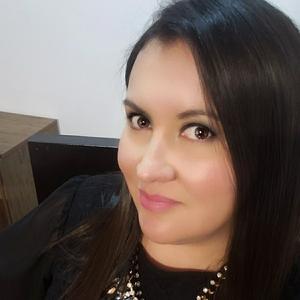 Ana Gabriela Valdiviez