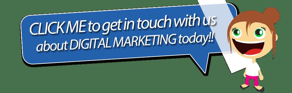 Alias-Marketing-and-Design-Digital-Marketing-Consultancy-contact-us-banner