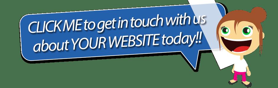 Alias-Marketing-and-Design-Web-Design-Studio-Dublin-Contact-Us-banner