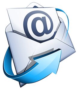 Alias-Marketing-and-Design-email-marketing-solutions-icon