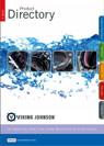 catalogue-cover-v2