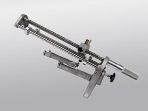 FWSG 250-710