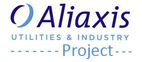 AliaxisProject