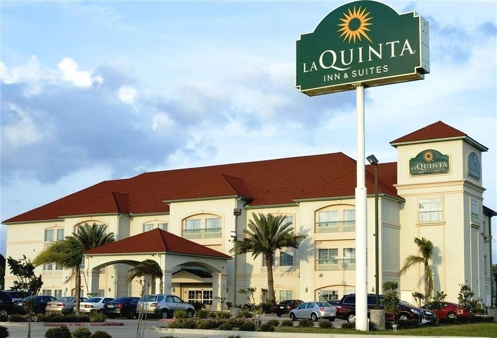 La Quinta Dallas Love Field