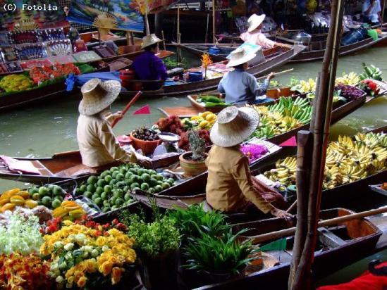 """Résultat de recherche d'images pour """"bangkok tourisme"""""""