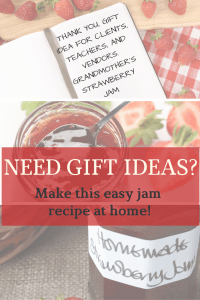 Need gift ideas?
