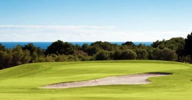 Villamartin-Golf3