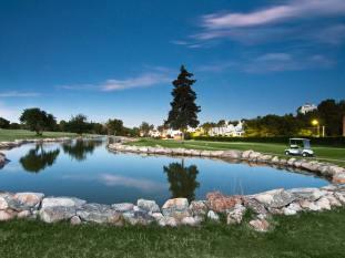 Villamartin-Golf4