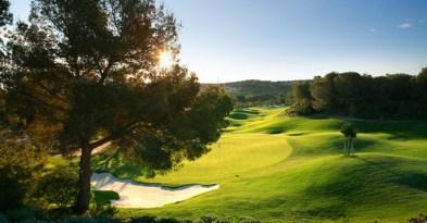 Villamartin-Golf5