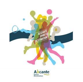 Alicante sports destination 4
