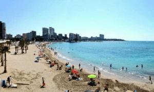playa mini 3