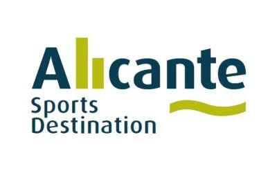 ALICANTE SERÁ LA SEDE DEL CAMPEONATO DE EUROPA DE VETERANOS DE ATLETISMO 2018 (EMACNS)