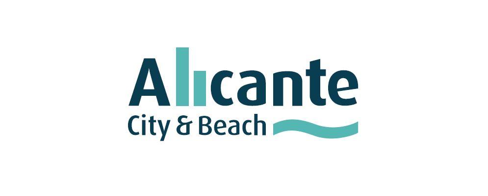 El Servicio de mantenimiento, reparación e instalación de las infraestructuras de las playas de Alicante