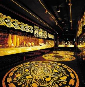 Conferencias sobre la Dinastía Han en el MARQ @ MARQ