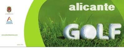 Juega al golf