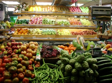 mercado_frutasyverduras_1000px.DSC06475