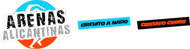 logo-arenas-alicantinas3