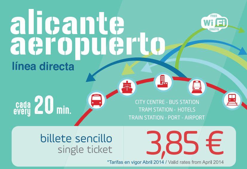 Öffentlichen Verkehrsmitteln
