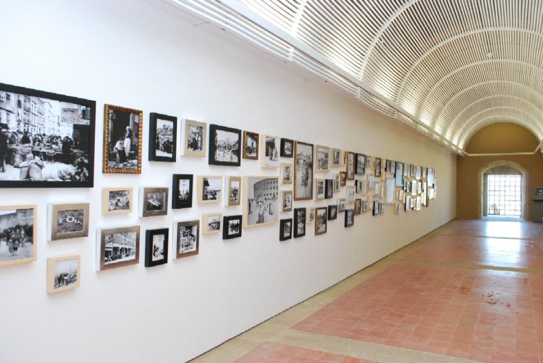 Museo Musa Alicante