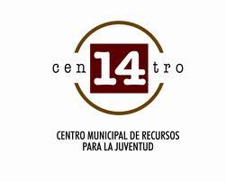 Exposición 'Diccionario ilustrado'  de Sapo Concho en Centro 14