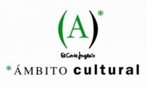 Días de cine infantil y otras actividades en el Corte Inglés @ El Corte Inglés | Kanasín | Yucatán | México