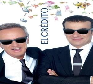 EL CRÉDITO de Jordi Galcerán en el Principal  @ Teatro Principal de Alicante | Alicante | Comunidad Valenciana | España