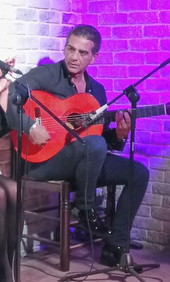 guitarreria-1