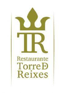 b3fcb486-8702-4f9d-87dd-4a051d5a6aab_LOGO TORRE DE REIXES