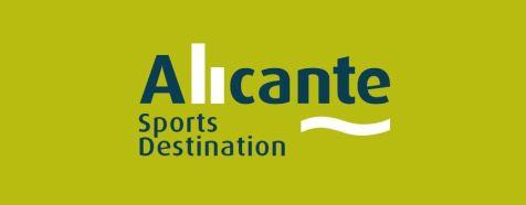 Escuela-Taller Municipal 'Sumérgete en los deportes náuticos' @ Aloha Sport