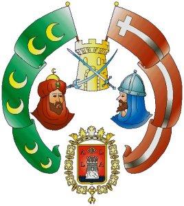 Moros y Cristianos de Altozano @ Barrio de Altozano Alicante | Alicante | Comunidad Valenciana | España