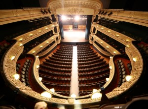 TEATRO PRINCIPAL DE ALICANTE. PROGRAMACIÓN ABRIL 2021 @ Teatro Principal de Alicante | Alicante (Alacant) | Comunidad Valenciana | España