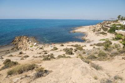 Cabo de la Huerta Alicante peque (6)