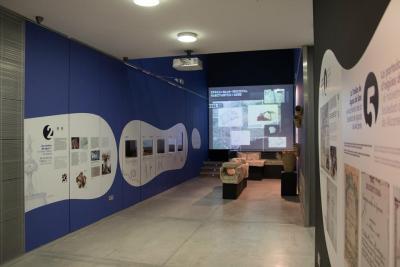 museo aguas alicante spain 6