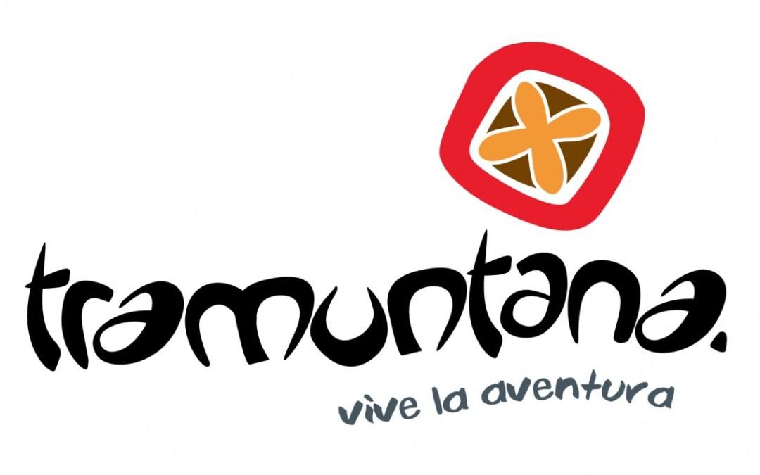 Visita guiada a Guadalest y Altea con Tramuntana Aventura