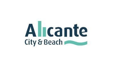 Concursos y licitaciones: Explotación de los servicios de alquiler turístico en la playa de Agua Amarga de Alicante, referido a un quiosco con terraza y sombrillas-tumbonas, durante las temporadas 2019-2022
