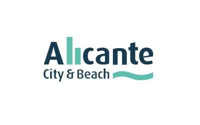 Diseño e impresión de material turístico para acciones promocionales del Patronato Municipal de Turismo y Playas de Alicante