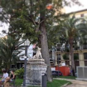 Parque Canalejas Alicante Turismo (10)