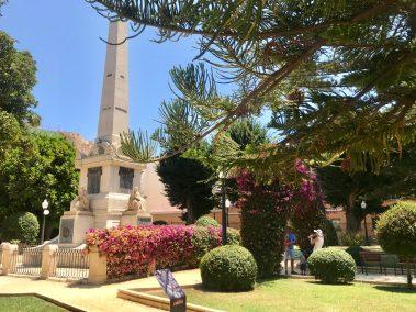 panteón-de-Quijano-parques-y-jardines-de-Alicante-scaled