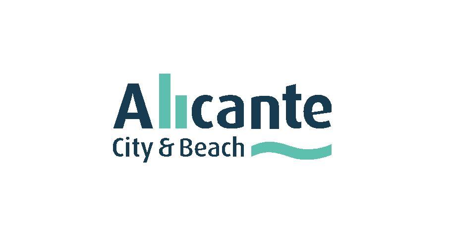 """Servei de temporada a la platja d'Aigua Amarga, referit a l'explotació d'un """"Food Truck""""- gastroneta amb terrassa i el lloguer d'ombrel·les-gandules, durant les temporades 2021-2022."""