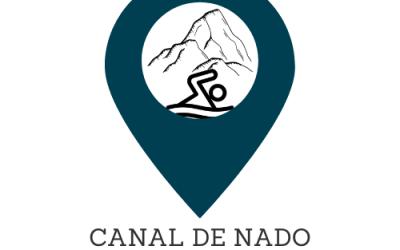 """Turismo y Deportes organizan un encuentro de nadadores para presentar """"Serra Grossa"""" el Canal de Nado Permanente más largo de España"""
