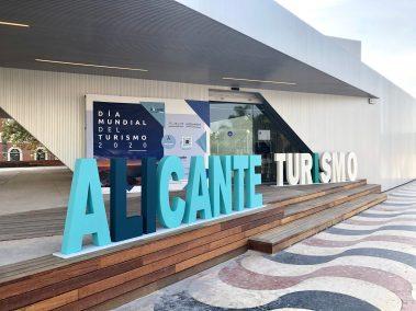 oficina de turismo Alicante Puerto- MARINA DEPORTIVA (3)