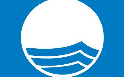Alicante llevará a FITUR la distinción de sus cinco playas con Banderas Azules