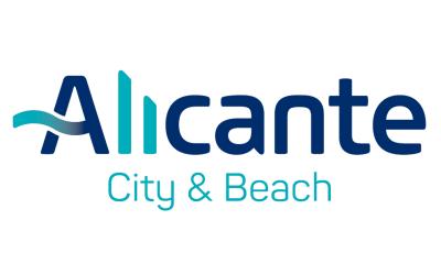 """Decreto.- """"Propuesta de resolución provisional del procedimiento de concesión de ayudas destinadas a asociaciones y entidades sin ánimo de lucro y empresas para la reactivación de Alicante como destino turístico 2021″"""