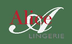 Alice Lingerie
