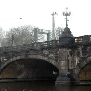 Hamburger Brücken
