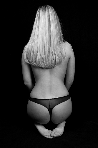 ...curves...