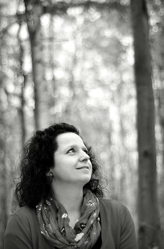 Im Herbstwald - 3