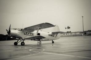 b-4651